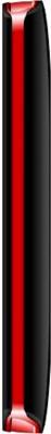 Karbonn K24 (Black and Red)