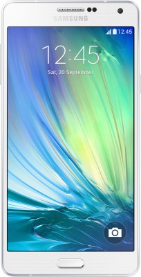 Samsung Galaxy A 7 (16 GB)