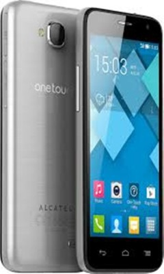 Alcatel Idol Mini (Slate, 8 GB)