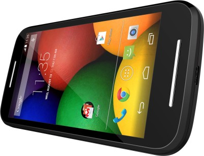 Buy Moto E: Mobile