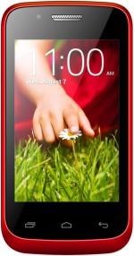 Mtech OPAL CREST 3G