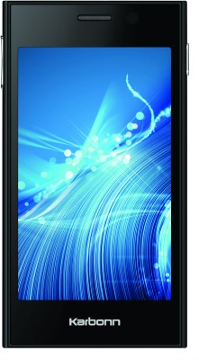 Buy Karbonn Smart A11 Star: Mobile