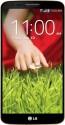 LG G2 (32 GB) - Gold