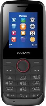 Nuvo One Echo