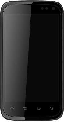 Buy Karbonn A15 Plus: Mobile