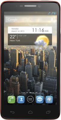 Buy Alcatel Idol Ultra OT6033x: Mobile
