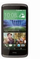HTC 526G Plus