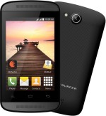 Datawind Pocket Surfer 2G4*