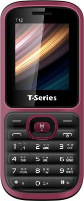 T Series T12