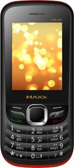 Maxx MX431R