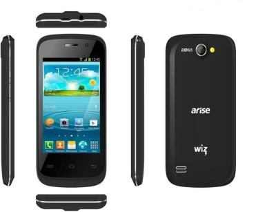 Arise-Wiz-AT507