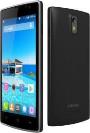 Onida I502