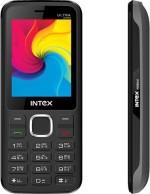 Intex Ultra 2400