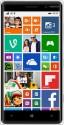 Nokia Lumia 830: Mobile