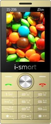 i Smart IS 206
