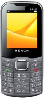REACH RE187