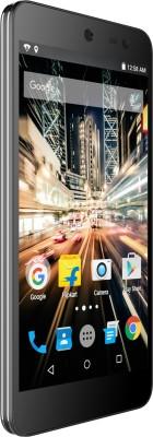 Micromax-Canvas-Amaze-2-(16-GB)