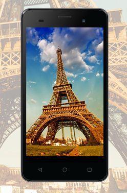 Micromax Canvas Amaze 2 Flipkart