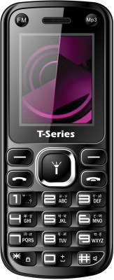 T series Mobiles T01