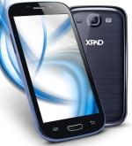 Simmtronics XPAD M1