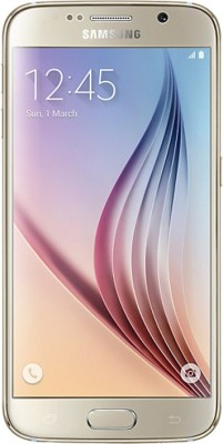 Samsung Galaxy S 6 (32 GB)