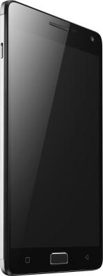 Lenovo VIBE P1 (Silver, 32 GB)
