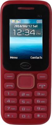 Infix N3 (Red)
