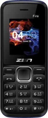 Zen X46 (Black)