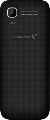 Videocon V1555