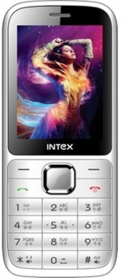 Intex Leo