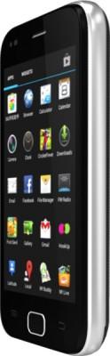 Buy Karbonn Smart A4+: Mobile