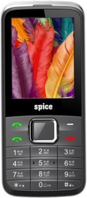 Spice Boss Slender M 5371