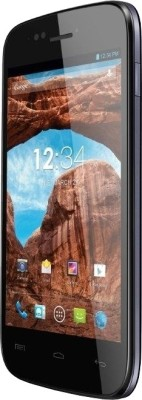 Buy Micromax Bolt A47: Mobile