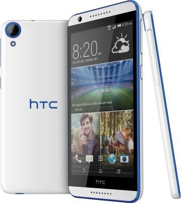 HTC Desire 820 (Santorini White, 16 GB)