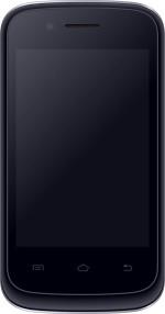 Karbonn Smart A52