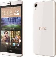 HTC D826x