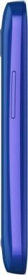 Spice Xlife Mi-364 (Marine Blue, 512 MB)