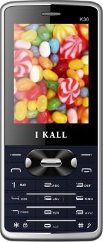 I KALL K 36