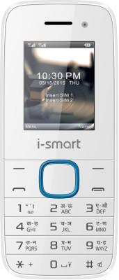i-Smart IS-100L-Selfie (Blue & Black)
