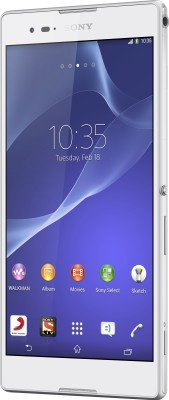 Buy Sony Xperia T2 Ultra: Mobile