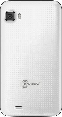 Kenxinda K528 (White, 512 MB)