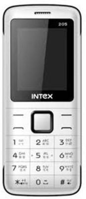 Intex-Eco-205