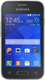 Samsung Galaxy Young 2 SM G130HN
