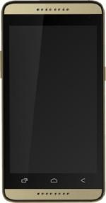 Zen Ultrafone 402 Play 3G With Ubon