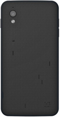 InFocus m370i (Gentle blank, 16 GB)