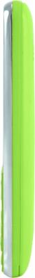 CALLBAR CALLBAR C63 Green (Green)