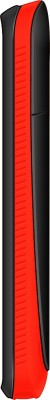 i-smart IS-110W (Black, Red)