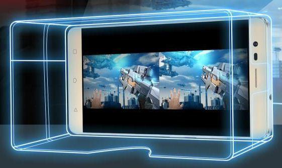 Buy Lenovo Vibe K5 Note (Gold, 32 GB ROM, 4 GB RAM) Mobile