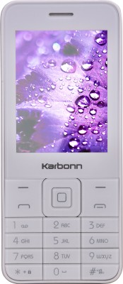 Buy Karbonn K-Phone 1: Mobile