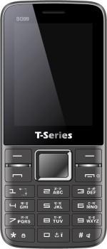 T Series SG99